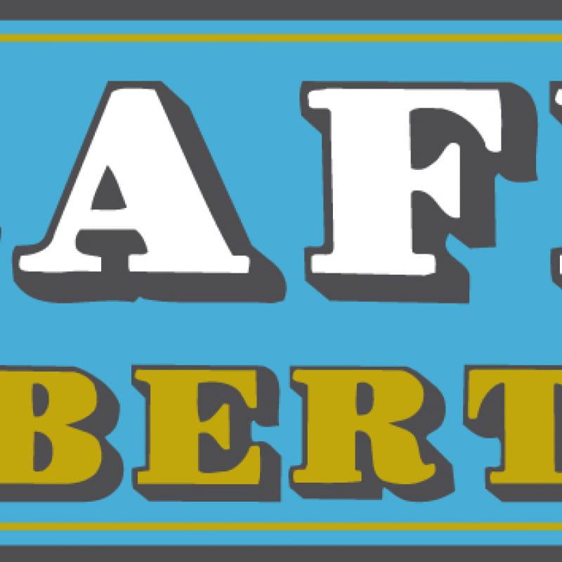 Café Bert