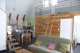 Maison Dugat Claire Perpezat salon 2
