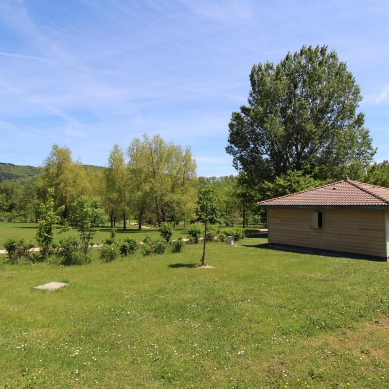 Gîte municipal de Vernoux (n°6)