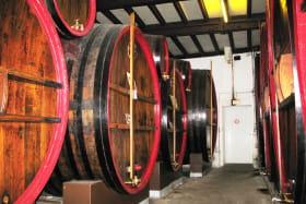 Distillerie Kario