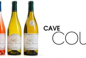 Cave Courtinat