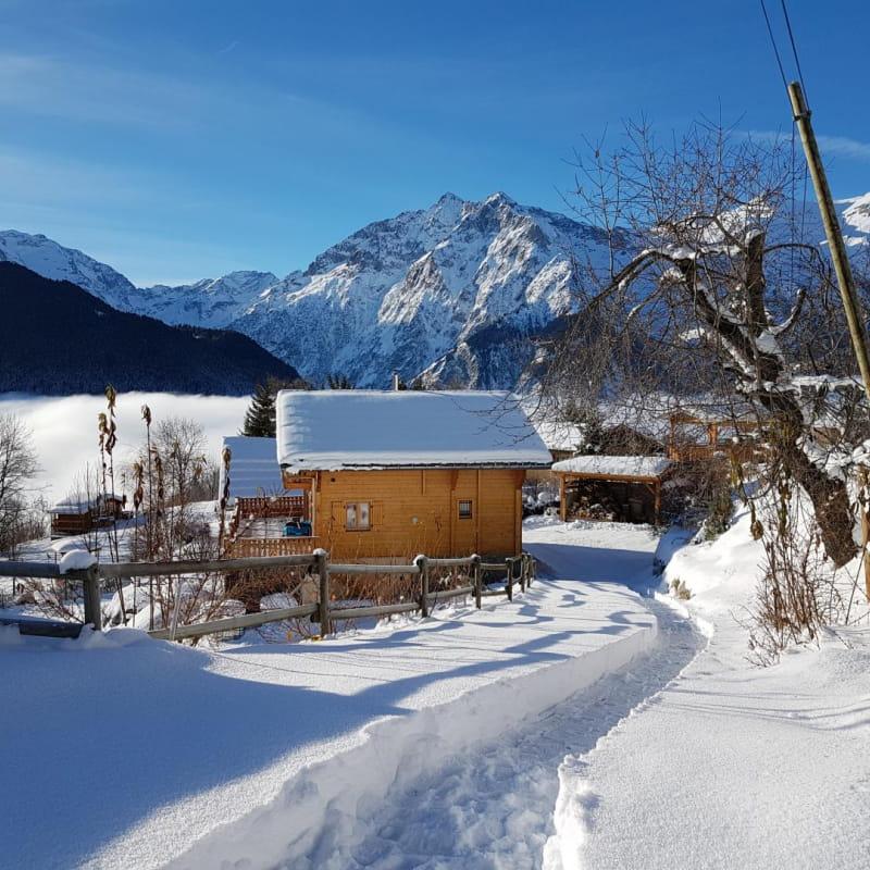 hiver 2018