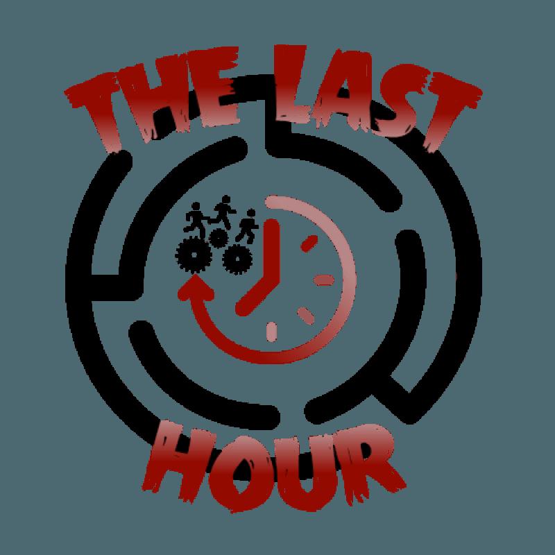 Escame game The last hour Estrablin