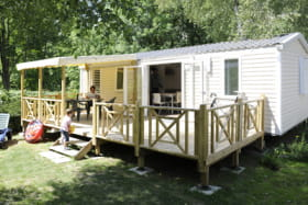 RCN Belledonne Mobile Home