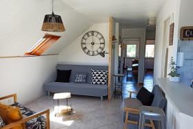 Le Cosy Home