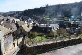 Boucharinc Jean-Luc - Meublé de tourisme