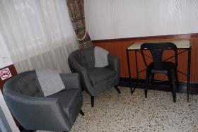 Résidence Royat plaisance - Appt n°4