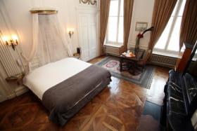 Hôtel Bayard-Bellecour