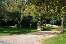 Camping de Grignan