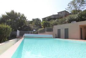 Mas Clémentine avec piscine chauffée, à partager