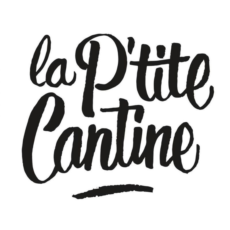 La P'tite Cantine