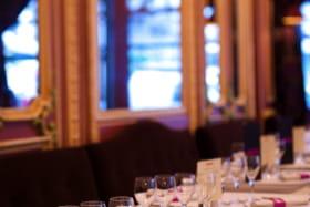 Le Grand Café des Négociants