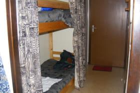Les 3 Lys - 23 m² - n°412