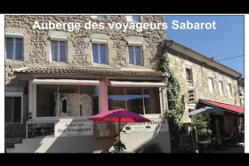 Auberge des Voyageurs