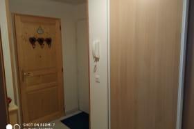 Les Chalets d'Ima - 30 m² - n°181