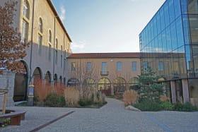 Office de tourisme Loire Forez - Bureau d'information touristique de Montbrison