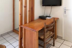 Villa Coustet Appartement 3
