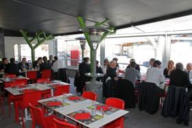 Restaurant Le Sun Saint-Jean-de-Maurienne