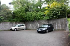 Parking - Villa l'Etoile - N°2