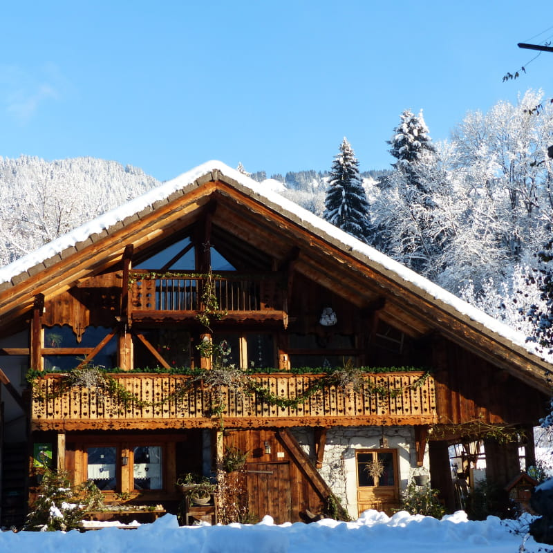 Chalet hiver_ppal