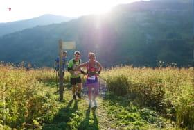 12e Trail du Galibier-Thabor