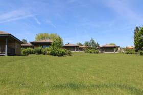 Gîte municipal de Vernoux (n°4)