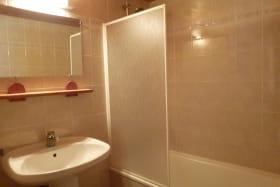 nurit-personnaz-eldrine-bessans-salle-de-bain
