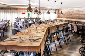 restaurant-la-cordée-4