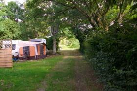 Camping l'Hacienda