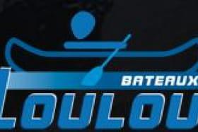 Escalade - Loulou Bateaux