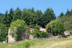 Domaine de Chirol