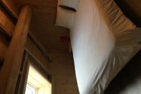 Appartement n°2 - Ferme de Lucien