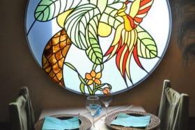 Restaurant le rocking-chair Challes-les-Eaux