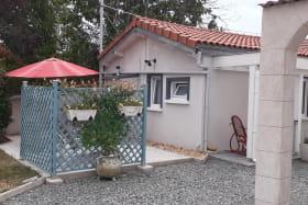 La petite maison