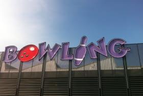 Bowling Espace Loisirs
