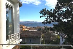 Villa Elisa. M