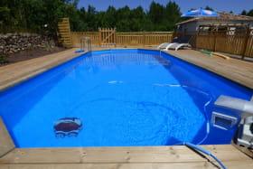 piscine 9x4m