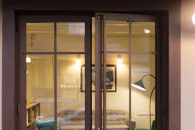 Hôtel de Village® Le Beaulieu