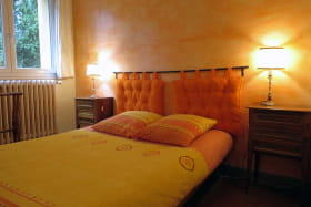 Chambre Adultes