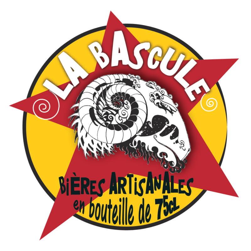 Brasserie La Bascule