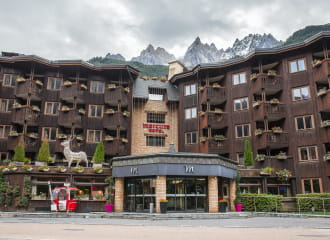 hotel-mercure-centre-17
