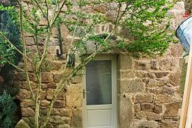 La Maison d'Hortense