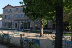 Restaurant le Félicien - Saint Félicien