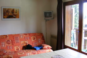 Vésine - 24 m² - n°464