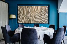 Restaurant Jean Sulpice