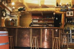 Brasserie l'Agrivoise