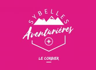 Sybelles Aventurières