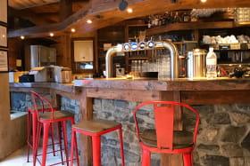 Café Zeph
