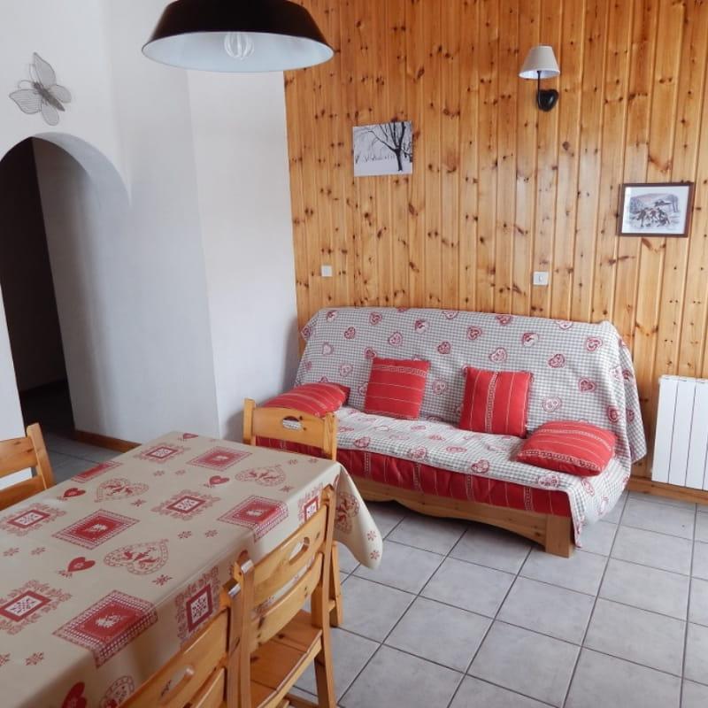 Hartinger  Philippe - Maison l'Ouille Allegra