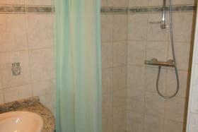 Arnaud Guy val cenis termignon-salle-de-bains